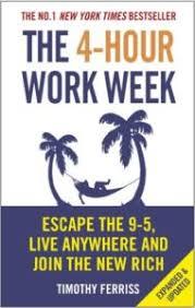 thefourhourworkweek_booksummary