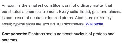 atomichabits_atomsdefinition