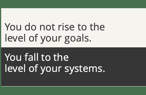 atomichabits_system_goals