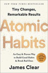 atomichabitsbook