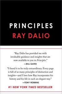 principles_raydalio