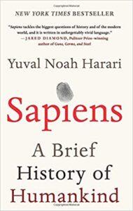 sapiens_yuvalnoahharari