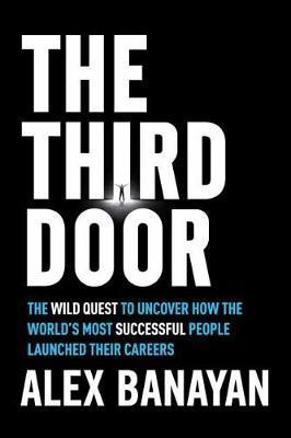 thethirddoor_bookreview