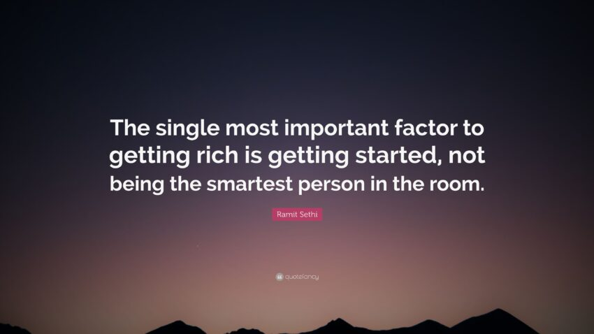 ramit_sethi_quote