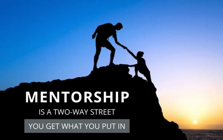 mentorship_howtofindamentor